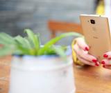 手机上怎么赚钱?用手机赚钱软件日赚100元