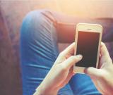 0投入手机赚钱的方法,每天稳定免费赚30元