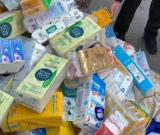 ab单纸巾平台(纸巾3-4元拿货摆地摊一个月几百上千元)