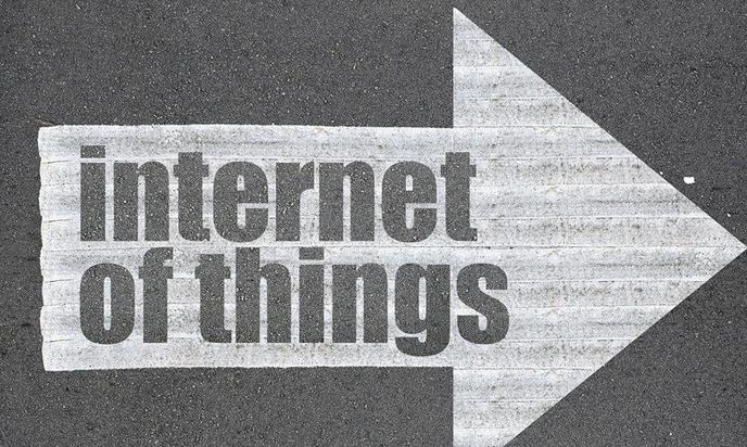 如何安全地在网上赚钱?