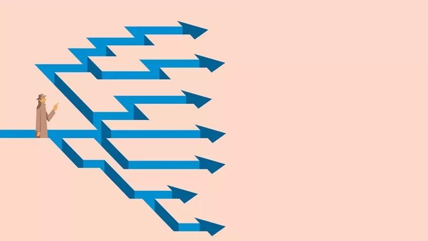 黑客式增长:从初创企业到独角兽路径