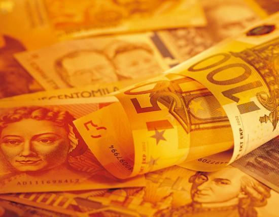 浅谈十大赚钱方法是真的吗分享下赚钱的项目都有哪些.png