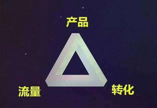 2019如何利用互联网赚钱.png