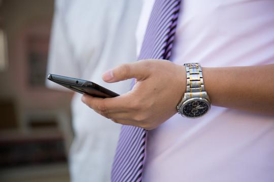 帮忙打字赚钱是真的吗?还是做正规手机赚钱吧!第1张.png