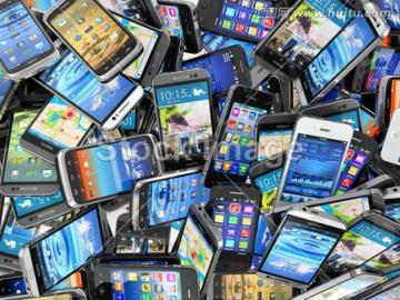 快速偏门赚钱,用手机一天赚1000元第1张.png