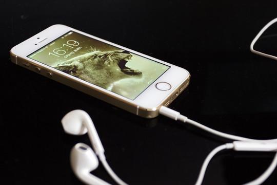 快速挣钱的偏门:试试用自己的手机赚钱第1张.jpg