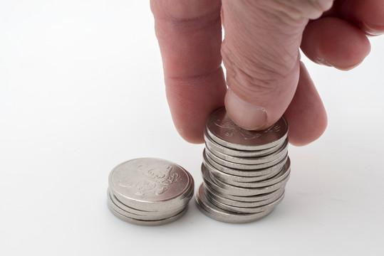 赚钱小游戏:推荐玩游戏即可赚钱的手机兼职 第1张