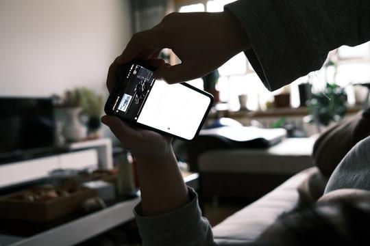 如何利用微信挣钱?利用微信赚钱的方法 第1张