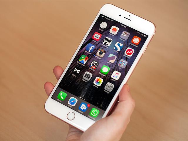 手机兼职赚钱:2020年手机兼职赚钱靠谱平台