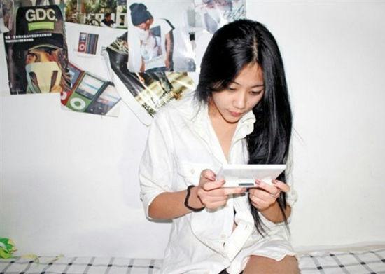 在手机上正规赚钱方法:手机能赚钱的方法分享给你
