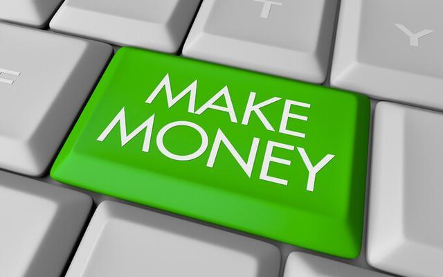 网上长期挣钱的方法:盘点几个网上最靠谱的赚钱方法 第1张