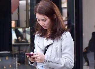 赚钱app哪个最靠谱?推荐一天赚几十块的靠谱app