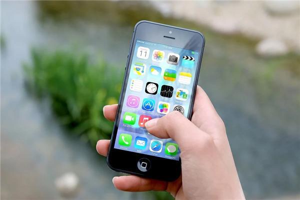 排名第一的赚钱软件,2020年手机赚钱就选它!