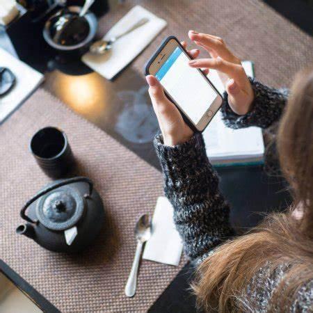 正规不收费的手机兼职:分享几个手机赚零花钱的兼职 第1张