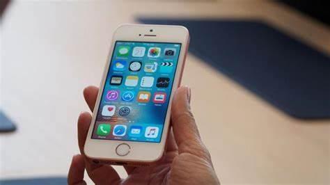 手机挣钱兼职:2020年这些手机挣钱兼职值得做