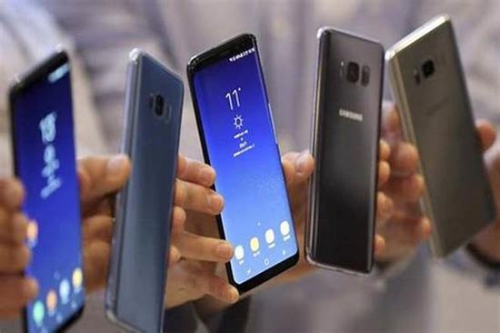 手机软件哪个最赚钱?2020下半年最赚钱的手机软件 第1张