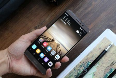 不用交钱的手机兼职:这些手机兼职完全免费加入 第1张