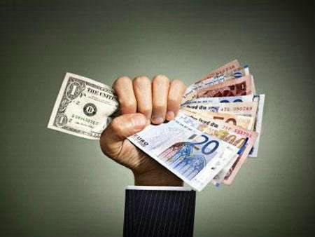 网上怎么赚钱?我在网上赚钱一天能赚300元