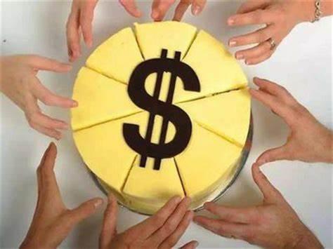 0投资赚钱:我在网上0投资赚钱每天赚150元