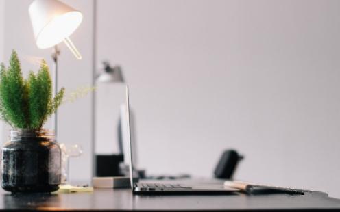 创业者应该如何进行创业?