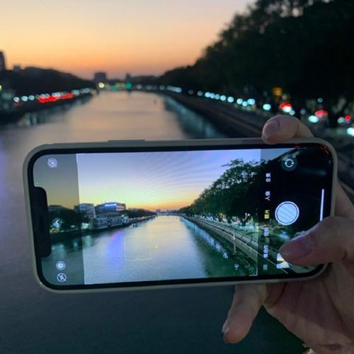 正规的手机副业:分享四种正规的手机副业赚钱