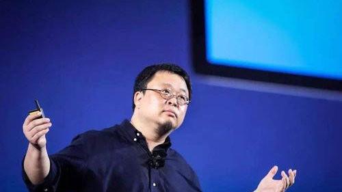 罗永浩给直播行业带来的变革