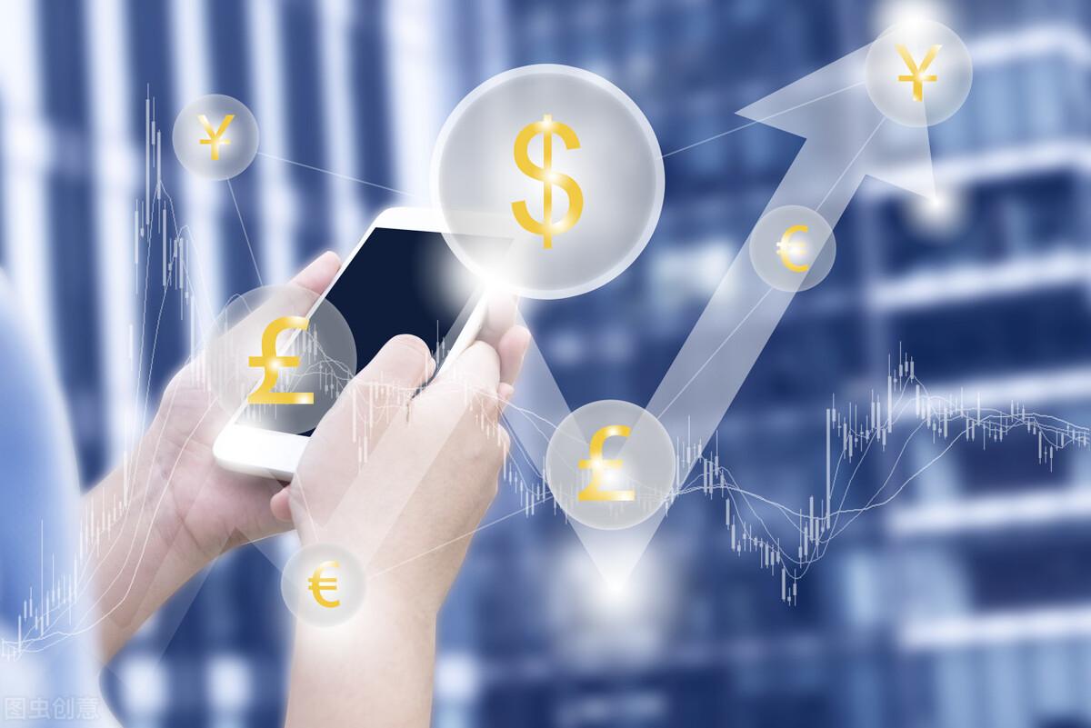 新手网络营销产品怎么做?4个营销模式找到客户