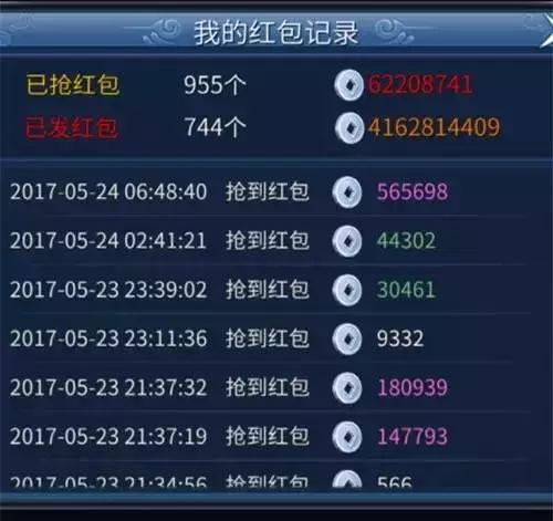 倩女幽魂赚钱:倩女幽魂手游一天赚200搬砖攻略 第9张