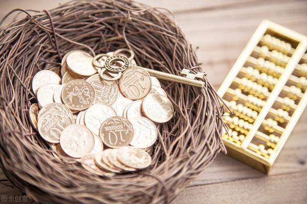 投资理财赚钱:用好这4种方法实现财富暴增