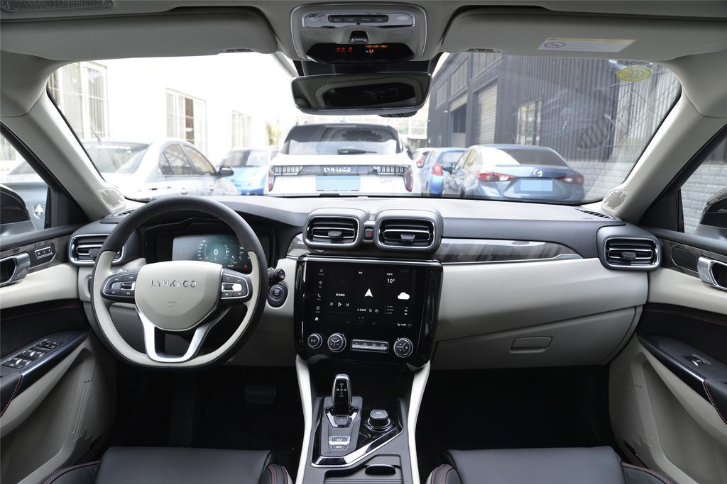 私家车怎么赚钱?自己有车兼职赚钱做点什么好?