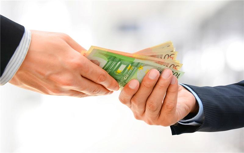 普通老百姓赚钱做什么项目好?迷茫了该做什么生意赚钱呢?