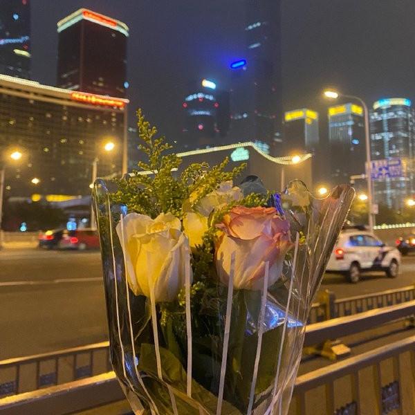 年薪30万在北京是高还是低?