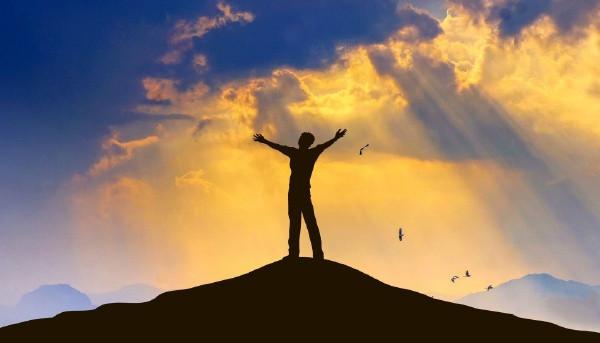 如何轻松搞定一个成功人士一生的成功经验?